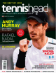 Tennishead magazine proef abonnement