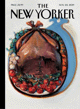 The New Yorker magazine proef abonnement