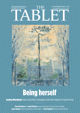 The Tablet magazine proef abonnement