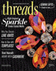 Threads Magazine proef abonnement