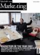 Proefabonnement op het vaktijdschrift Tijdschrift voor marketing