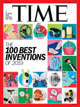 TIME Magazine proefabonnement