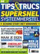 Het tijdschrift Tips & trucs