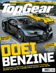 Top Gear Magazine proefabonnement