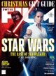 Total Film magazine proef abonnement