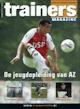 Abonnement op het vakblad Trainers Magazine