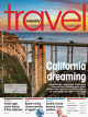 Travel Weekly proef abonnement