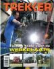 Het tijdschrift Trekker