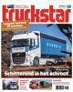 Truckstar proef abonnement