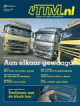 Truck & Transport Management proef abonnement