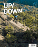 Up/Down Mountainbike Magazine proef abonnement