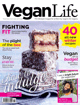 Vegan Life magazine proef abonnement