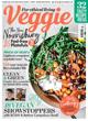 Veggie magazine proef abonnement