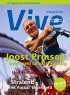 Vive Magazine proef abonnement