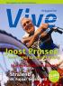 Vive Magazine proef abonnement