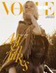 Vogue Living proef abonnement