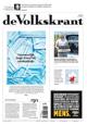De krant de VK