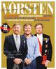 Proefabonnement op het tijdschrift Vorsten
