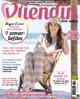 Kado abonnement op het vrouwenblad Vriendin