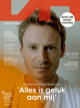 Kado abonnement op Vrij Nederland