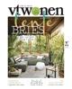Proefabonnement op het tijdschrift VT Wonen