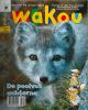 Kado abonnement op Wakou