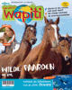 Kado abonnement op Wapiti