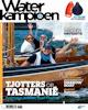 Kado abonnement op Waterkampioen