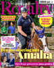 Cover Royalty 2
