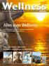 Wellness Magazine proef abonnement