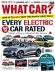 What Car magazine proef abonnement