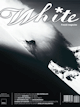 White Freeski Magazine proef abonnement