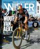 Het tijdschrift Wieler Revue