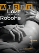 Wired magazine proef abonnement