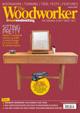 The Woodworker magazine proef abonnement