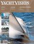 Yacht Vision Magazine proef abonnement