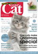 Your Cat magazine proef abonnement