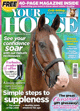 Your Horse magazine proef abonnement