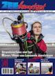 Proefabonnement op het tijdschrift Zeehengel sport