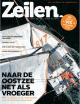 Proefabonnement op het tijdschrift Zeilen