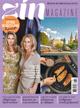 Het tijdschrift Zin