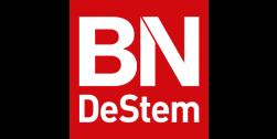 BN DeStem abonnement, word abonnee van dit dagblad