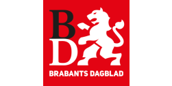 Logo Brabants Dagblad
