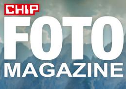 chip-foto-magazine.png