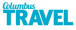 Logo Columbus Travel