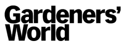 Logo Gardeners' World