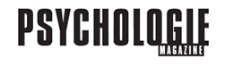 Logo Psychologie Magazine