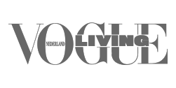 Logo Vogue Living