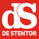 Apeldoornse Courant