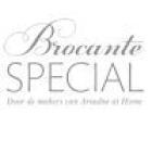 Ariadne at Home Brocante